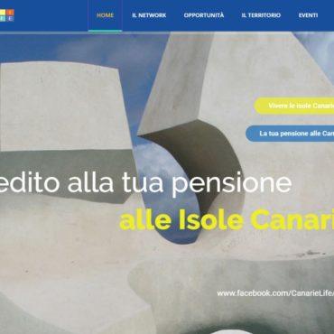 CANARIELIFE.COM